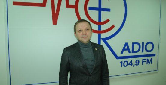 Таймураз Касаев